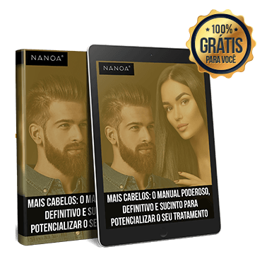 Nanoa Pro Hair bonus