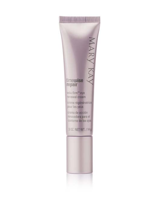 Creme para a área dos olhos Volu-Firm TimeWise Repair Mary Kay
