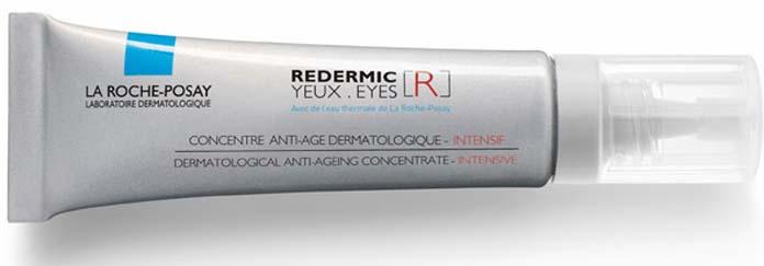 Redermic R Eyes La Roche-Posay Olhos