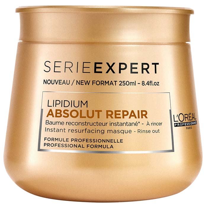 L'Oréal: Serie Expert Absolut Repair